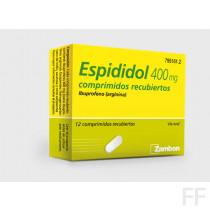 Espididol