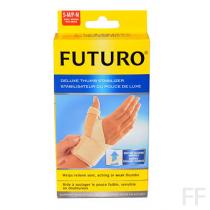 Estabilizador Dedo Pulgar