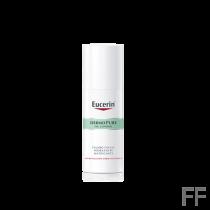 Eucerin DermoPure Oil Control Fluido Facial Hidratante Matificante 50 ml