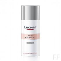 Eucerin Anti Pigment Noche 50 ml