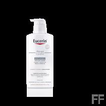 Eucerin AtopiControl Bálsamo 400 ml