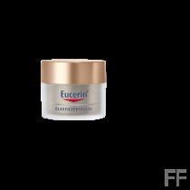 Eucerin ELASTICITY + FILLER crema de noche anti edad 50 ml