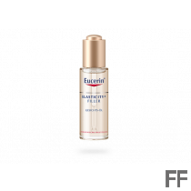 Eucerin ELASTICITY + FILLER Aceite facial Anti edad 30 ml