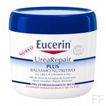 Eucerin UreaRepair Plus Bálsamo nutritivo 450 ml