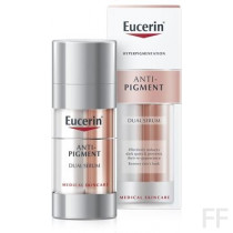 Eucerin Anti Pigment Dual Serum Antimanchas