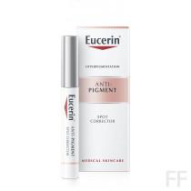 Eucerin Anti Pigment Lápiz corrector de manchas