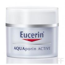 Eucerín Aquaporin Active Pieles Normales y Mixtas 50 ml