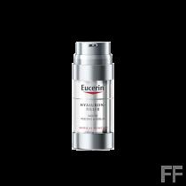 Eucerin Hyaluron Filler Noche Peeling & Serum antiedad 30 ml