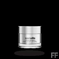 Crema Origin Pro EGF 5 - Sensilis (50 ml)