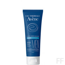 Avene Men Fluido 75 ml