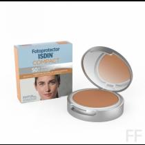 Fotoprotector ISDIN -Bronze
