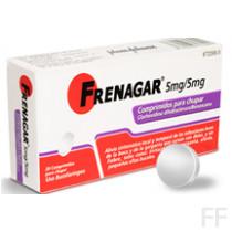 Frenagar