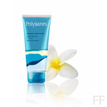 Polysianes Gel Fresco Calmante