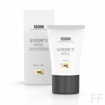 Isdinceutics Glicoisdin 25 Intense Gel facial Efecto peeling