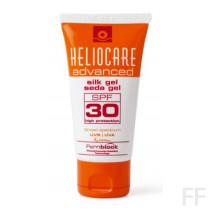 Heliocare SPF30 Silk Gel 40 ml