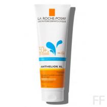 Anthelios XL SPF 50+ Gel Wet Skin 250 ml