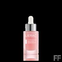 Hydragenist / Sérum Hidratante Oxigenante Rellenador - Lierac (30 ml)