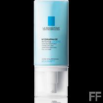 Hydraphase Intense Ligera Tratamiento rehidratante 50 ml La Roche Posay