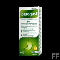 Iberogast 100 ml