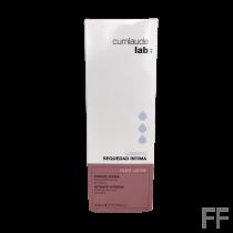 Cumlaude Lab Higiene Sequedad íntima Lubripiu Oleo Leche 200 ml