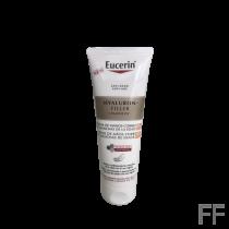 Eucerin Hyaluron Filler + Elasticity Crema de Manos Correctora FPS30 75 ml