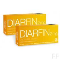 diarfin