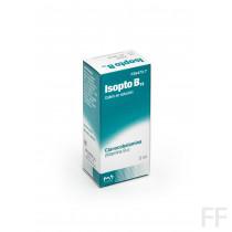 Isopto B12