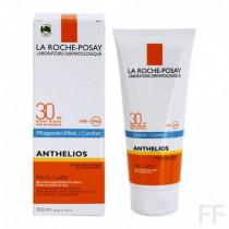 Anthelios SPF 30 Leche corporal - La Roche Posay (100 ml)