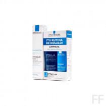 Effaclar Duo+ Corrector desincrustante 40 ml + REGALO La Roche Posay