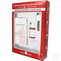 Retinol B3 Serum 30 ml / La Roche Posay