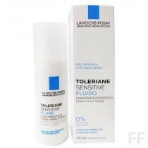 Toleriane / Fluido Hidratante prebiótico - La Roche Posay (40 ml)