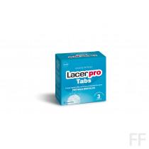 Lacer Pro Tabs 32 comprimidos efervescentes