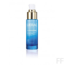 Lierac Sunissime Aftersun Serum antiedad
