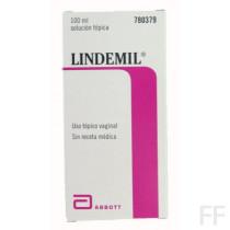 Lindemil 100 ml