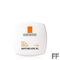anthelios compact xl 50