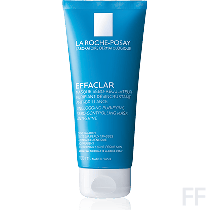 La Roche Posay Effaclar Mascarilla seborreguladora 100 ml