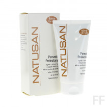 NATUSAN (POMADA 75 ml)