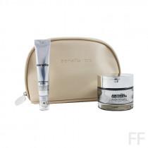 Neceser Sensilis Origin Pro EGF-5 Crema 50 ml + Ojos 15 ml