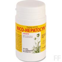 Nico-hepatocyn
