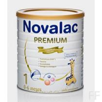 Novalac Premium 1 800 g.