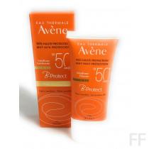 Avene B Protect SPF50+