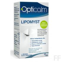 Opticalm Lipomyst