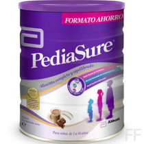 Pediasure Chocolate 850 g