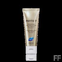 Phyto 7 Crema de día - Phyto (50 ml)