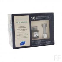 PhytoNovathrix Tratamiento Anticaida Global 12 ampollas (antes Phytologist 15)