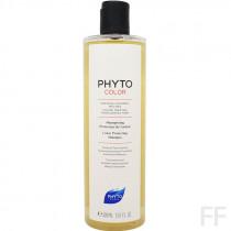 Phytocolor Champú Protector de color 250 ml