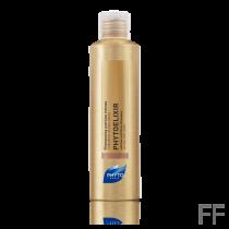 Phytoelixir / Champú Nutrición Intensa - Phyto (200 ml)