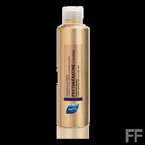 Phytokeratine Extreme / Champú Reparación y Nutrición excepcional  - Phyto (200 ml)