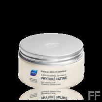 Phytokeratine / Mascarilla ultra-reparadora - Phyto (200 ml)