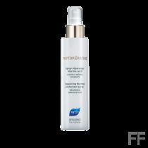 Phytokeratine / Spray Reparador Termo-activo - Phyto (150 ml)